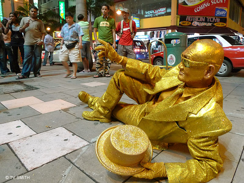 gold_man
