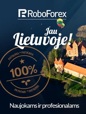 Roboforex jau Lietuvoje (1) 300x400