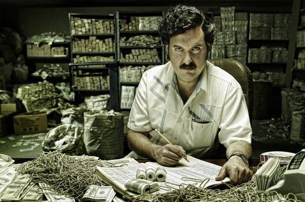 forex strategija fx1do pinigai daro pinigus