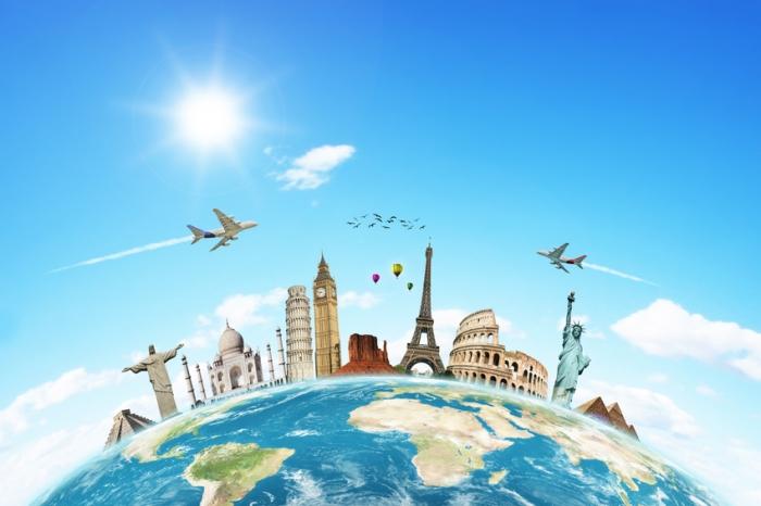 Sunkumai, nustatant Forex rinkos apimtis