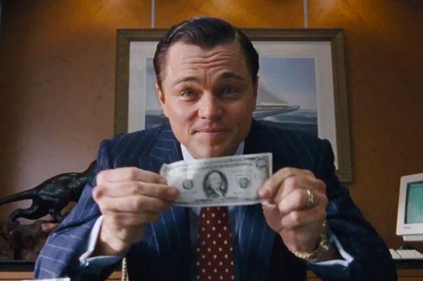 noriu-uzdirbti-daug-pinigu