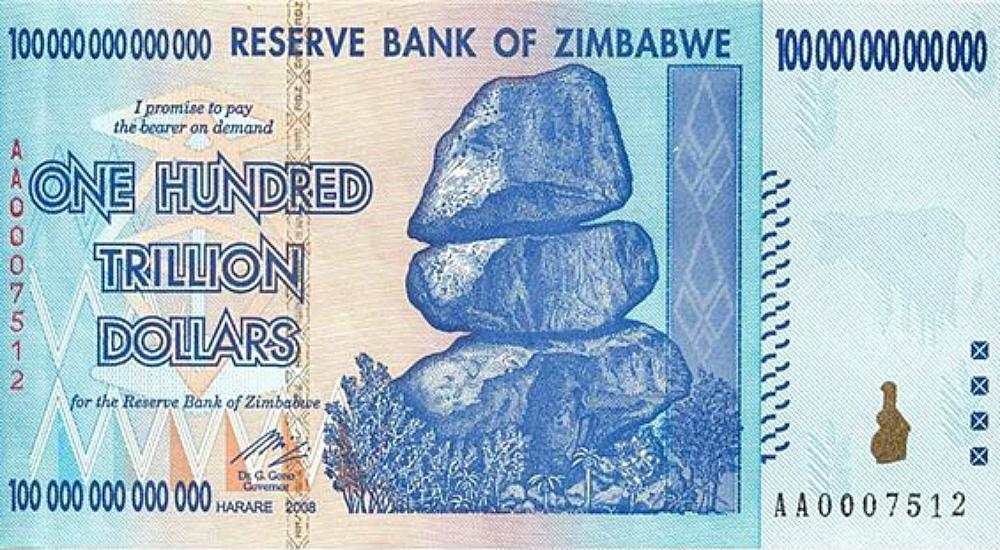 00-01-zimbabwe-100-trillion-dollar-note-2009-obverse
