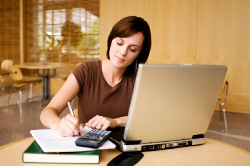 accounting-classes-on-line-picture