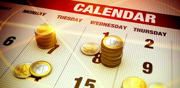 economic-calendar-events-and-bond-auctions-for-today