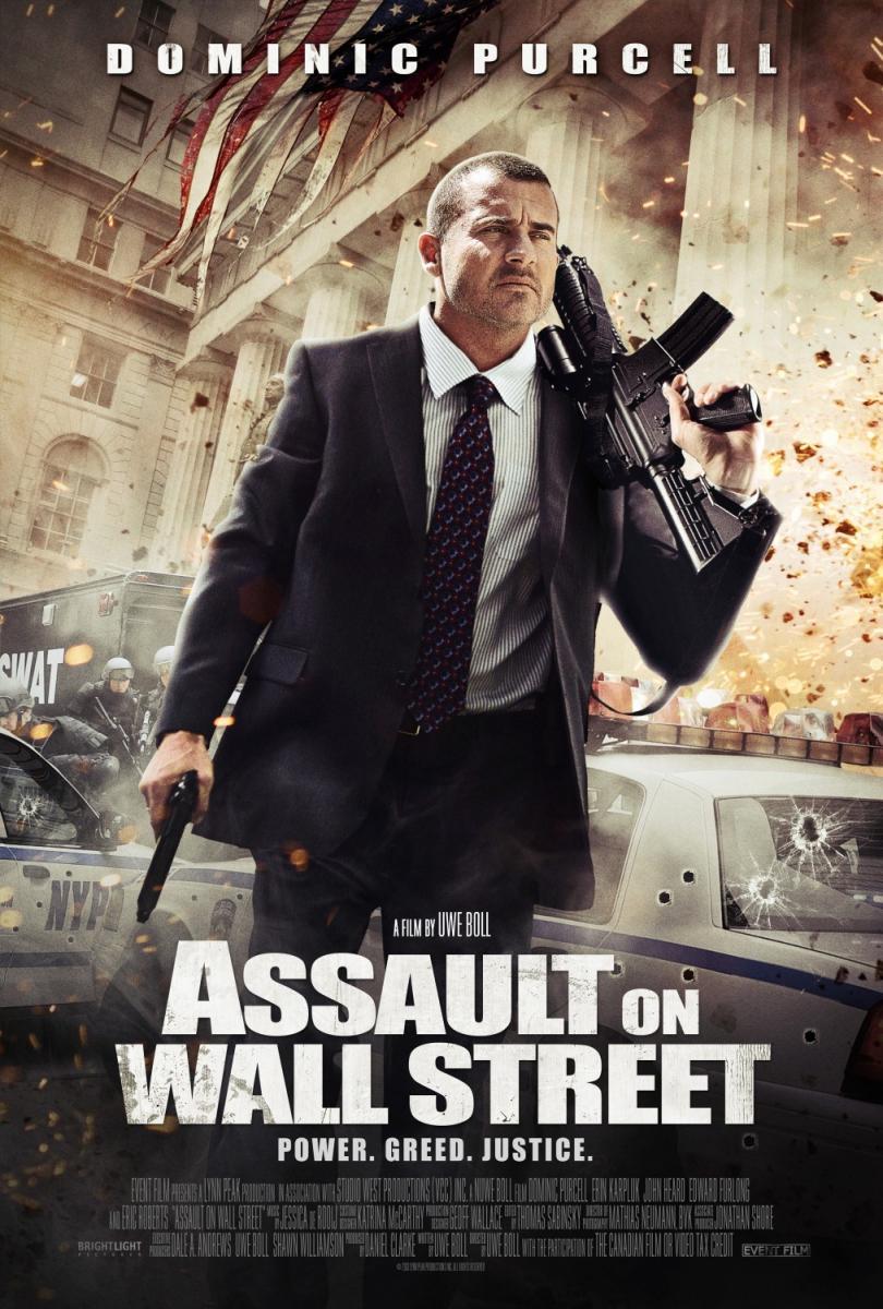 Asalto_en_Wall_Street-886540044-large