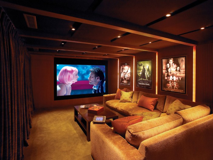 Custom-home-theater-design-Los-Angeles
