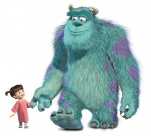 TDW159.f_brave.monsters_inc