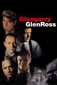 glengarry_glen_ross_1992_1