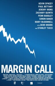 margin_call_poster01