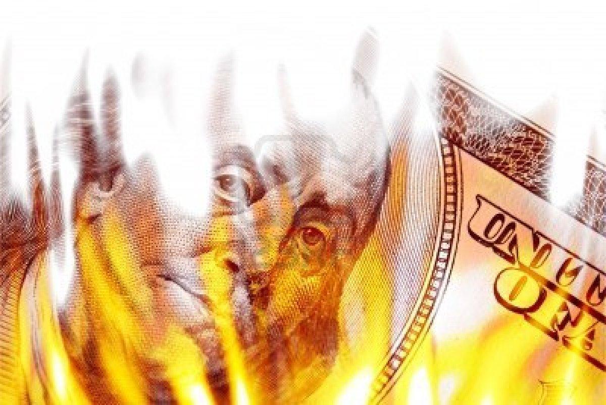 kaip sudeginti savo saskaita forex