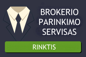 brokerio-parinkimo-servisas