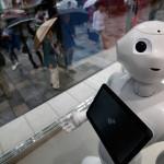 forex robotas kalmaras