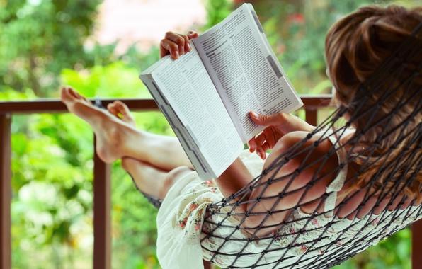 kokias knygas verta paskaityti apie forex