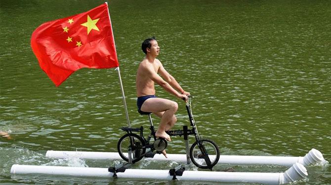 cny kinijos juaniai