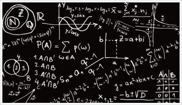 Kelly kriterijus (arba formulė) kaip kapitalo valdymo sistema