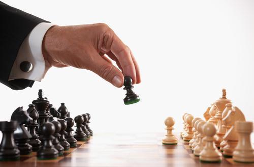 prekiaukite pagal prekybos sistema strategija