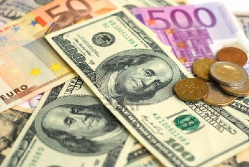 euras doleris