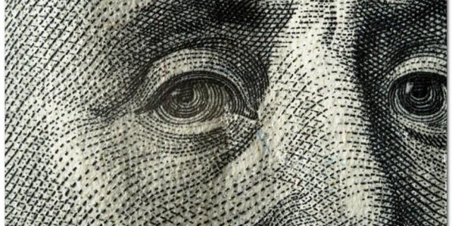 jav dolerio kursas