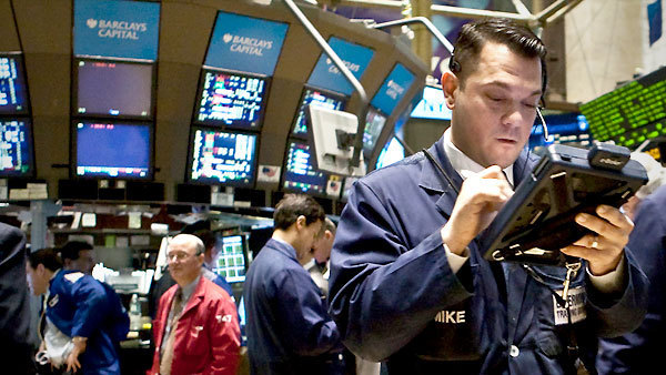 akcijos fjuceriai kaip investuoti