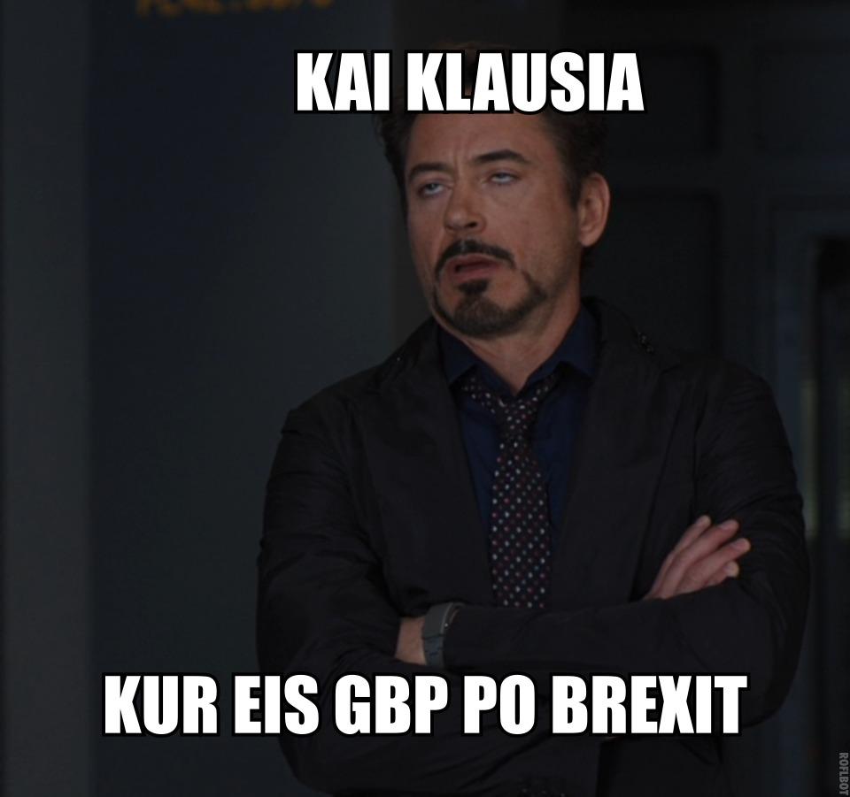 brexit referendumas
