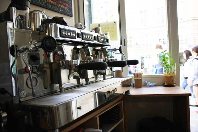 internetas kavinese restoranuose