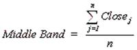 bb formulė 1