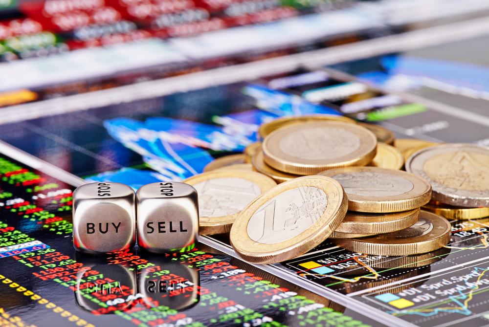 forex dienos pro prekybos sistema dvejetainis variantas palaiko atsparumą