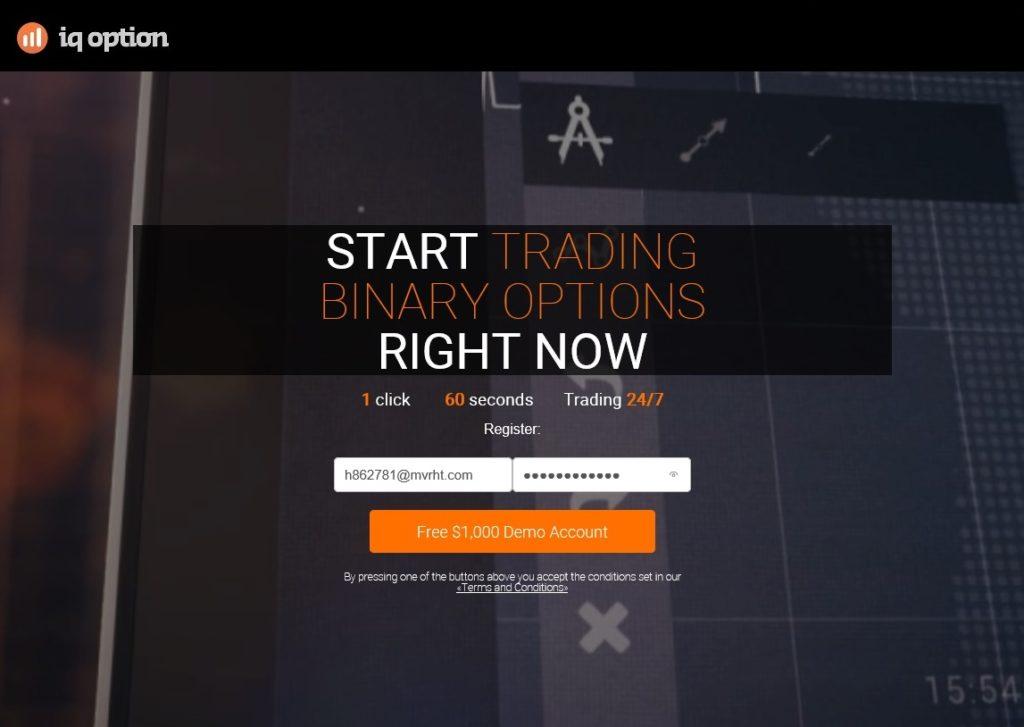 Prekybos rinkos pasirinkimai cnmv