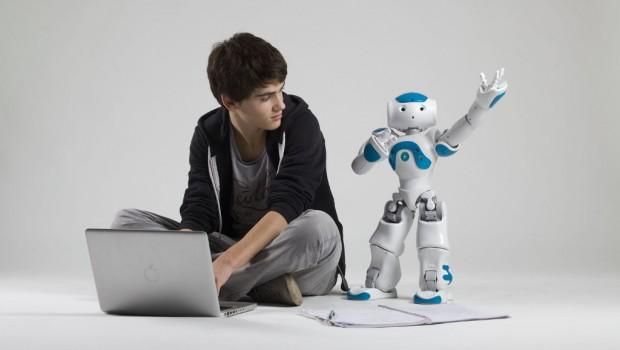 forex-prekyba-robotais