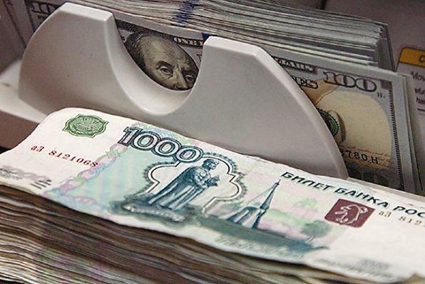 valiutu-pora-doleris-rublis