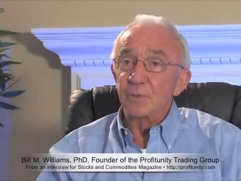 billas-wiljamsas-treideris-profitunity-strategijos-autorius