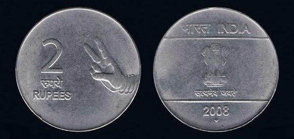 opciono prekyba indijos valiuta