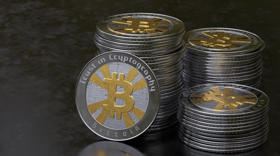 valandinis pelnas bitkoinas prekybos ir atsiskaitymo sistema antrinėje rinkoje