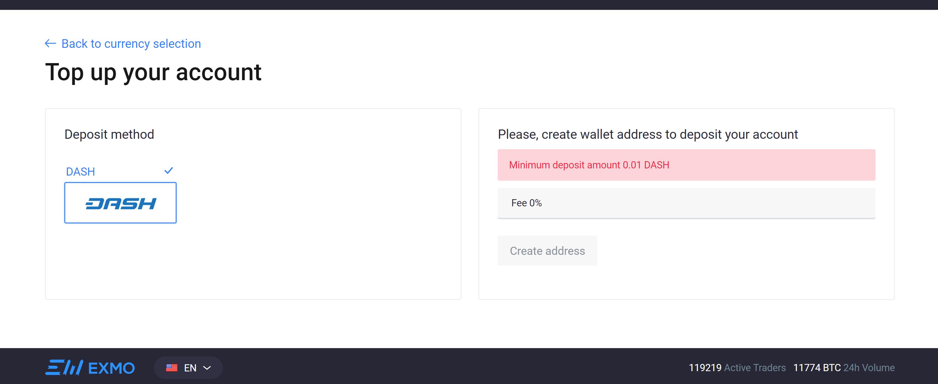 Bitkoinų išvedimas į kortelę, jei