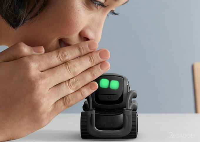 Kaip įdiegti prekybos robotą