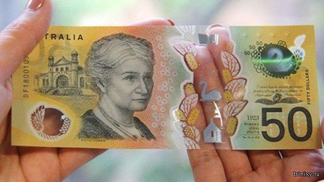 Valiutų rinkoje, kaip joje užsidirbti pinigų, Forex Prekyba arba KAIP PINIGAI DARO PINIGUS?