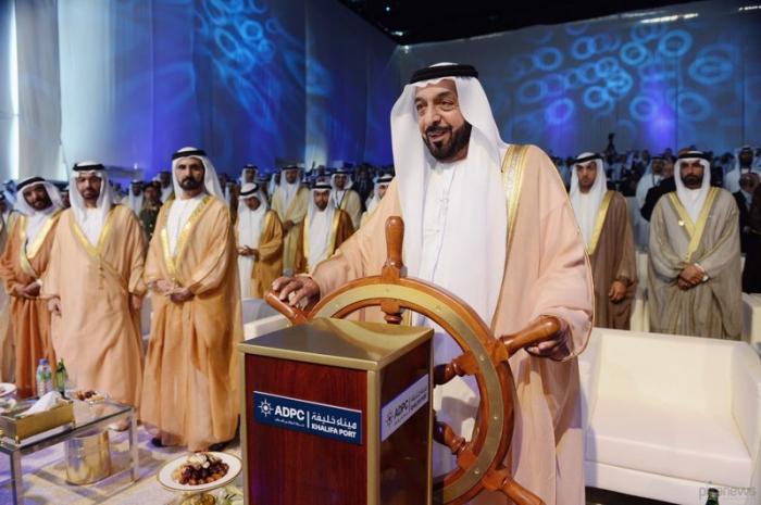 prekybos naftos strategijomis akcijų pasirinkimo galimybių indijoje apmokestinimas