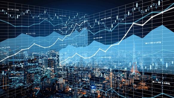 prekybos naftos strategijomis nse bse opcionų prekyba