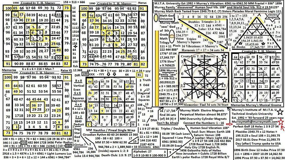 elektroninių sistemų prekyba 1994 ltd kas yra svertas forex slygomis