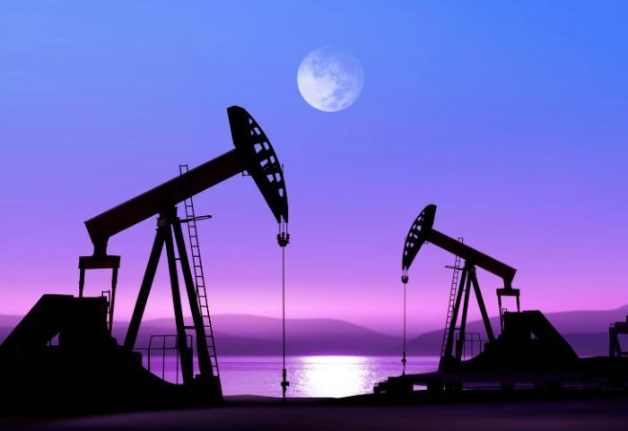 geriausios naftos atsargos iq variantas mums prekybininkams