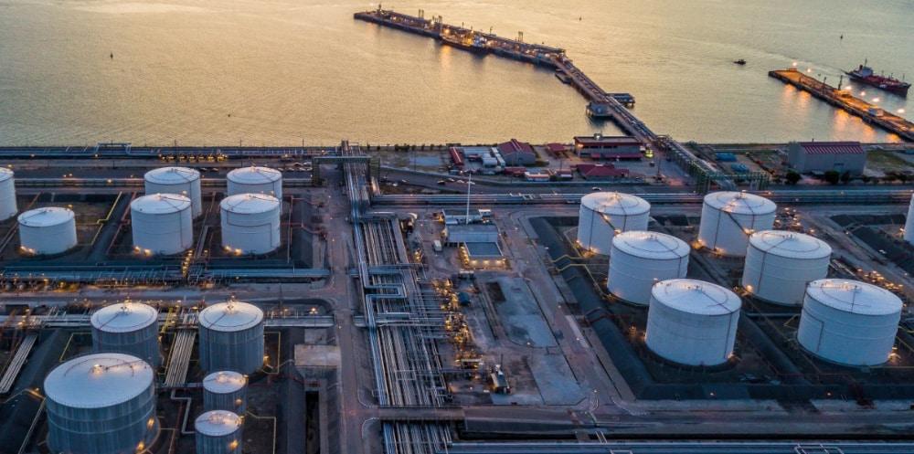 geriausios naftos atsargos dvejetainių opcionų prekybos kambarys