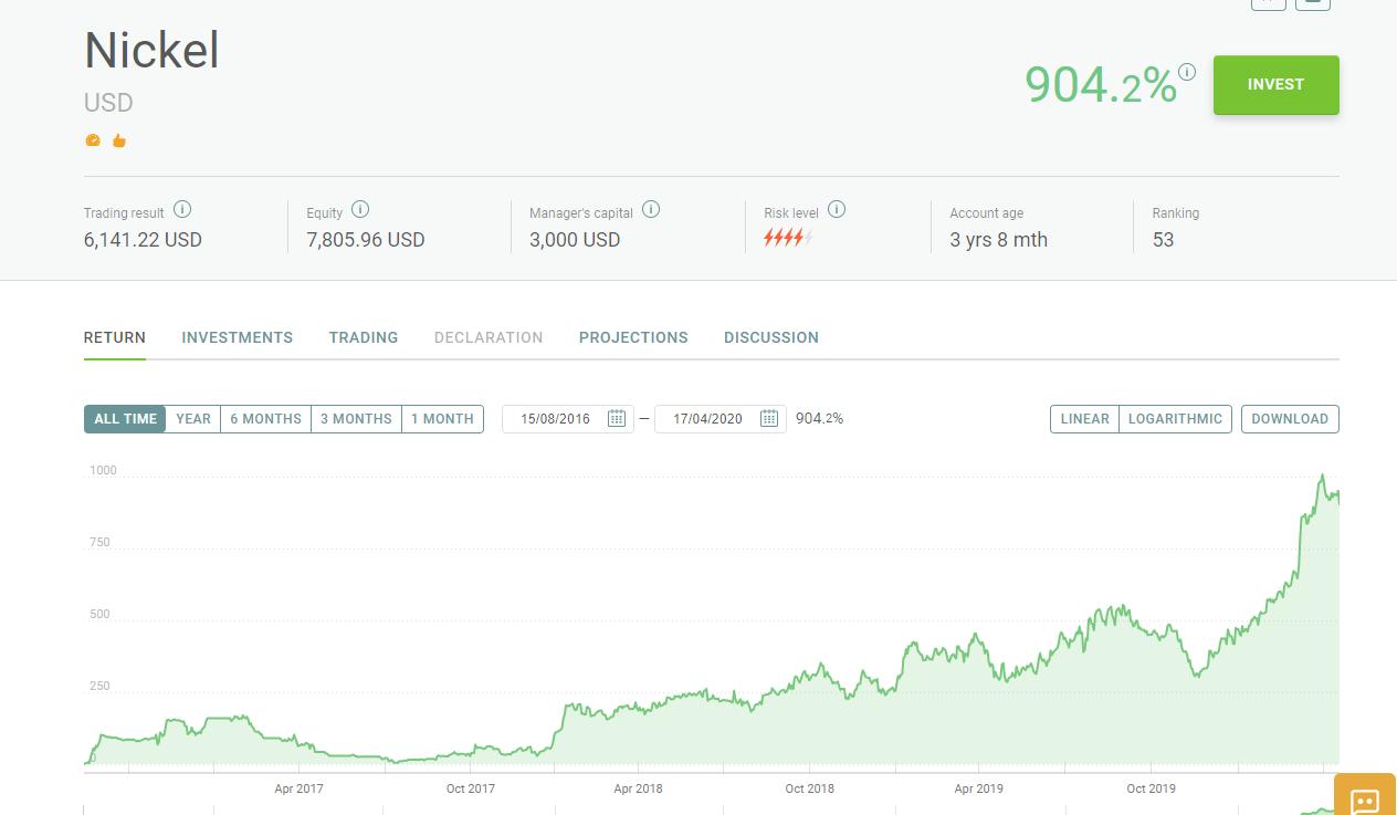 bitcoin namų kasyba